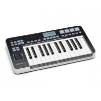 Midi Controller Keyboards