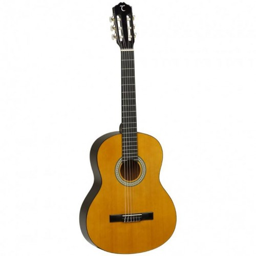 Tanglewood  Discovery classical guitar 1/4