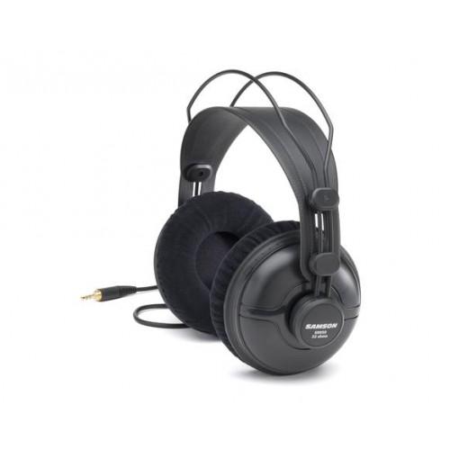 Samson SR950 Professional studio headphones