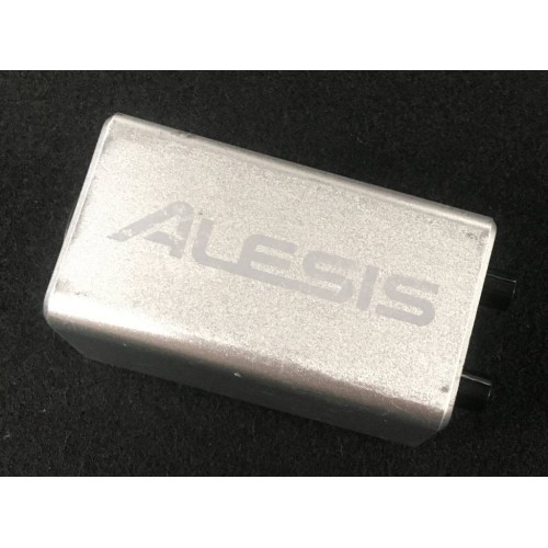 Alesis Core 1 USB interface (Pre-owned)