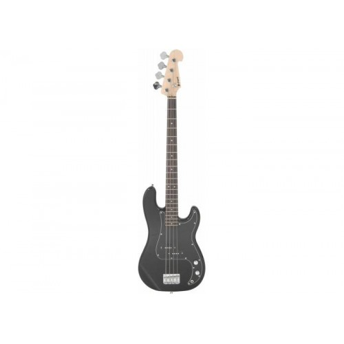 Chord CAB41 Bass black