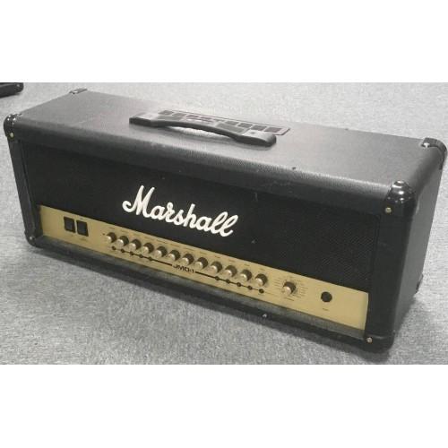 Marshall JMD-1 Head (Pre-owned)