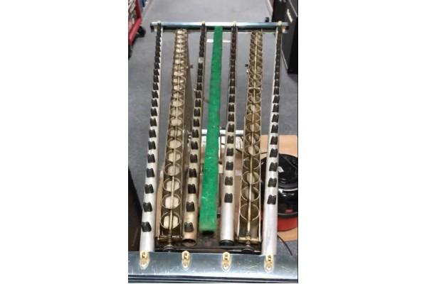 Project Vibraphone