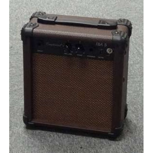 Tanglewood TA5 Battery Acoustic Amp