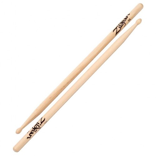 Zildjian drums sticks 5A