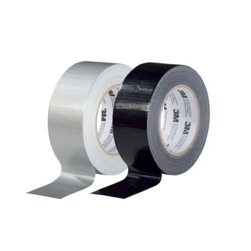 Duct Tape Bulk Deal 4x Rolls