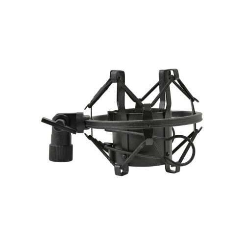 Citronic SMH44 Microphone shock mount.