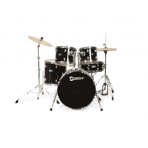 Hire - Drum kit Hire