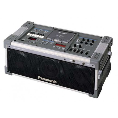 PA Hire - Small Vocal Collect from store